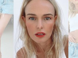 Kate Bosworth Wiki, Bio, Age, Net Worth, and Other Facts