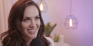 Kate Siegel Wiki, Bio, Age, Net Worth, and Other Facts
