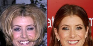 Kate Walsh Wiki, Bio, Age, Net Worth, and Other Facts