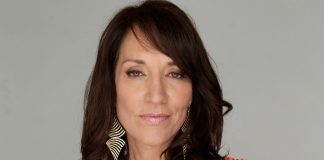 Katey Sagal Wiki, Bio, Age, Net Worth, and Other Facts