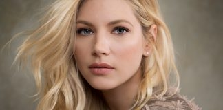 Katheryn Winnick Wiki, Bio, Age, Net Worth, and Other Facts