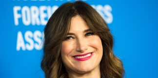 Kathryn Hahn Wiki, Bio, Age, Net Worth, and Other Facts
