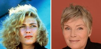 Kelly McGillis Wiki, Bio, Age, Net Worth, and Other Facts