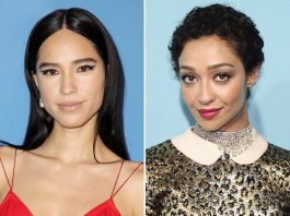 Kelsey Asbille Wiki, Bio, Age, Net Worth, and Other Facts