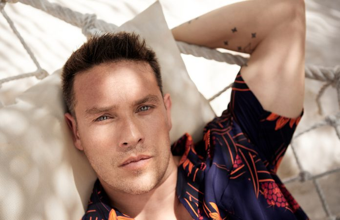 Kevin Alejandro Wiki, Bio, Age, Net Worth, and Other Facts