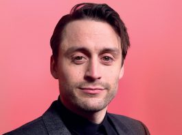 Kieran Culkin Wiki, Bio, Age, Net Worth, and Other Facts