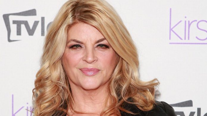 Kirstie Alley Wiki, Bio, Age, Net Worth, and Other Facts
