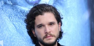 Kit Harington Wiki, Bio, Age, Net Worth, and Other Facts