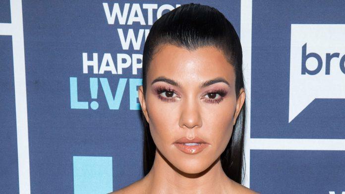 Kourtney Kardashian Wiki, Bio, Age, Net Worth, and Other Facts