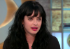 Krysten Ritter Wiki, Bio, Age, Net Worth, and Other Facts