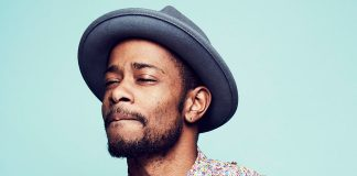 LaKeith Stanfield Wiki, Bio, Age, Net Worth, and Other Facts