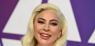 Lady Gaga Wiki, Bio, Age, Net Worth, and Other Facts