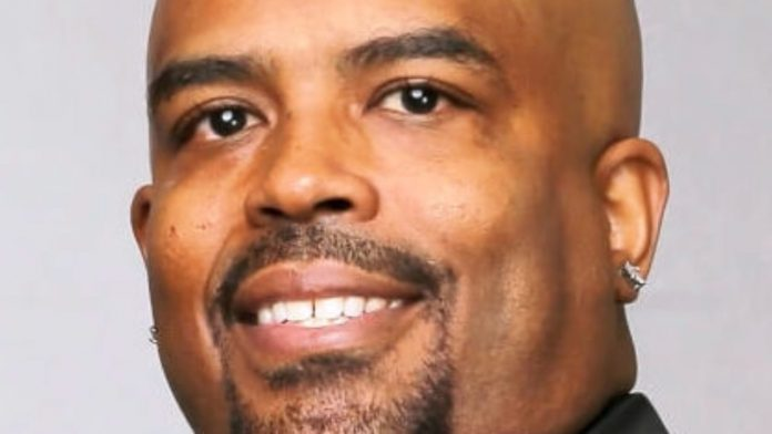 Lahmard J. Tate Wiki, Bio, Age, Net Worth, and Other Facts
