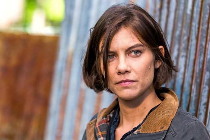 Lauren Cohan Wiki, Bio, Age, Net Worth, and Other Facts