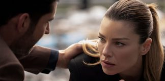 Lauren German Wiki, Bio, Age, Net Worth, and Other Facts