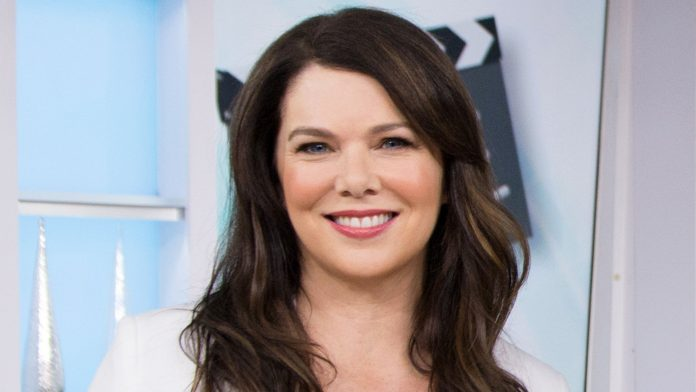Lauren Graham Wiki, Bio, Age, Net Worth, and Other Facts