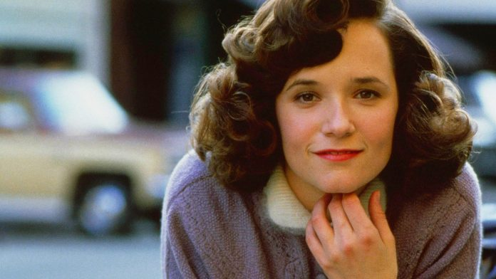 Lea Thompson Wiki, Bio, Age, Net Worth, and Other Facts