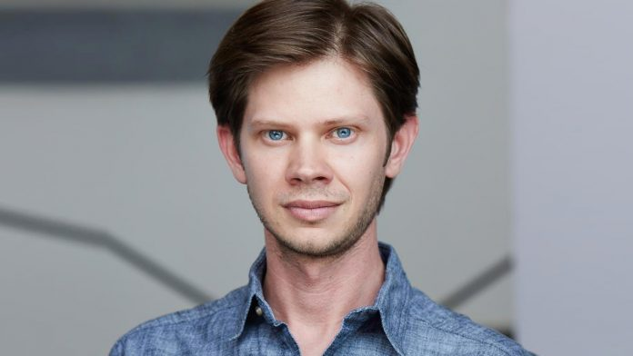 Lee Norris Wiki, Bio, Age, Net Worth, and Other Facts