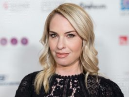 Leslie Grossman Wiki, Bio, Age, Net Worth, and Other Facts