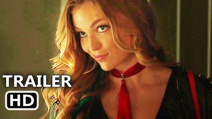 Lili Simmons Wiki, Bio, Age, Net Worth, and Other Facts