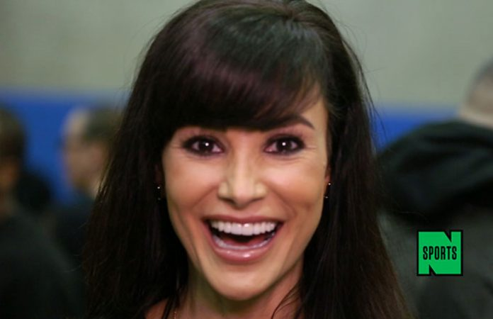 Lisa Ann Wiki, Bio, Age, Net Worth, and Other Facts