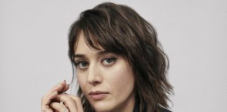 Lizzy Caplan Wiki, Bio, Age, Net Worth, and Other Facts