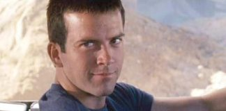 Lucas Black Wiki, Bio, Age, Net Worth, and Other Facts