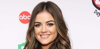 Lucy Hale Wiki, Bio, Age, Net Worth, and Other Facts