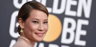 Lucy Liu Wiki, Bio, Age, Net Worth, and Other Facts
