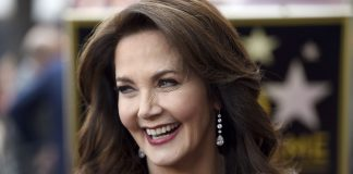 Lynda Carter Wiki, Bio, Age, Net Worth, and Other Facts