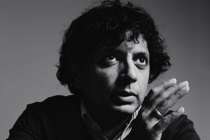 M. Night Shyamalan Wiki, Bio, Age, Net Worth, and Other Facts