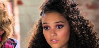 Madison Pettis Wiki, Bio, Age, Net Worth, and Other Facts