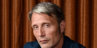 Mads Mikkelsen Wiki, Bio, Age, Net Worth, and Other Facts