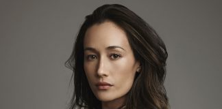 Maggie Q Wiki, Bio, Age, Net Worth, and Other Facts