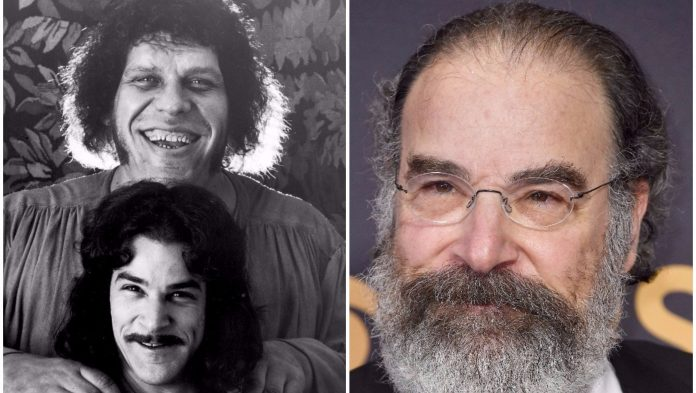Mandy Patinkin Wiki, Bio, Age, Net Worth, and Other Facts