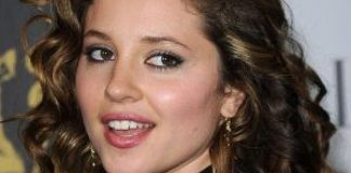 Margarita Levieva Wiki, Bio, Age, Net Worth, and Other Facts