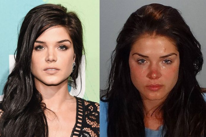 Marie Avgeropoulos Wiki, Bio, Age, Net Worth, and Other Facts