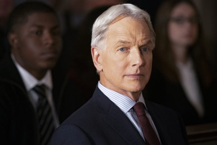 Mark Harmon Wiki, Bio, Age, Net Worth, and Other Facts