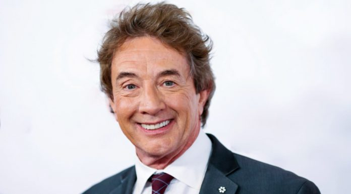 Martin Short Wiki, Bio, Age, Net Worth, and Other Facts