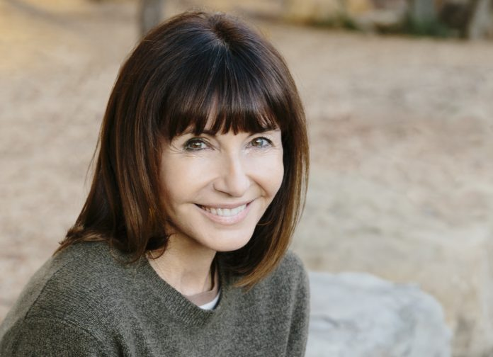 Mary Steenburgen Wiki, Bio, Age, Net Worth, and Other Facts