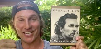 Matthew McConaughey Wiki, Bio, Age, Net Worth, and Other Facts