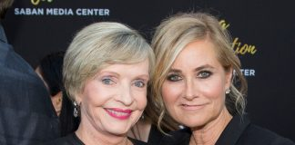 Maureen McCormick Wiki, Bio, Age, Net Worth, and Other Facts