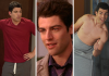 Max Greenfield Wiki, Bio, Age, Net Worth, and Other Facts