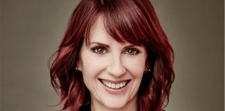 Megan Mullally Wiki, Bio, Age, Net Worth, and Other Facts