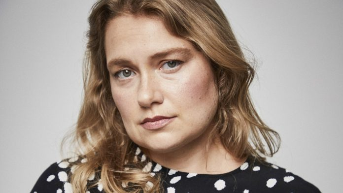 Merritt Wever Wiki, Bio, Age, Net Worth, and Other Facts