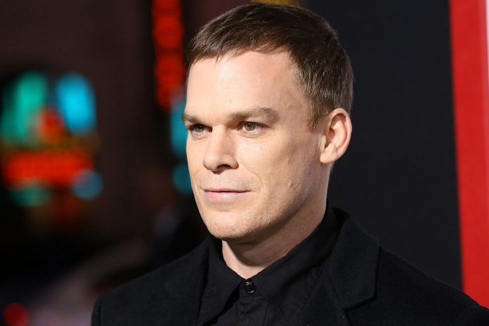 Michael C. Hall Wiki, Bio, Age, Net Worth, and Other Facts