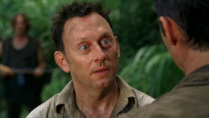 Michael Emerson Wiki, Bio, Age, Net Worth, and Other Facts