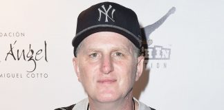 Michael Rapaport Wiki, Bio, Age, Net Worth, and Other Facts