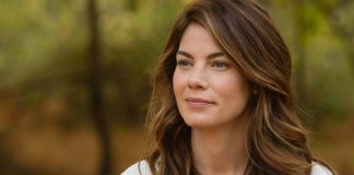 Michelle Monaghan Wiki, Bio, Age, Net Worth, and Other Facts
