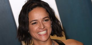Michelle Rodriguez Wiki, Bio, Age, Net Worth, and Other Facts